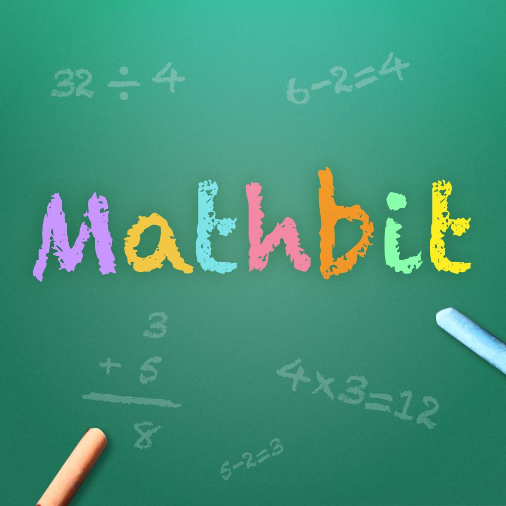 Mathbit
